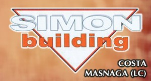 simon building_video10